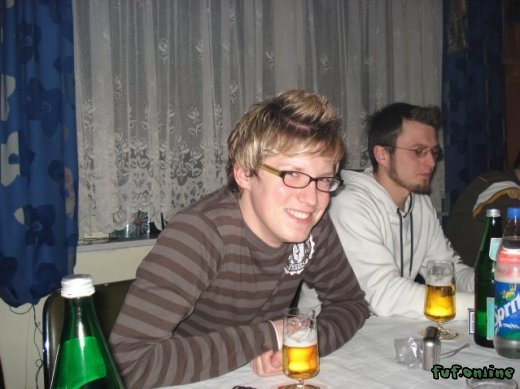 FinnsBDay_01_070.jpg 8