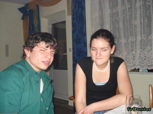 FinnsBDay_01_080.jpg 10