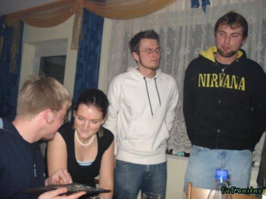 FinnsBDay_01_086.jpg 12