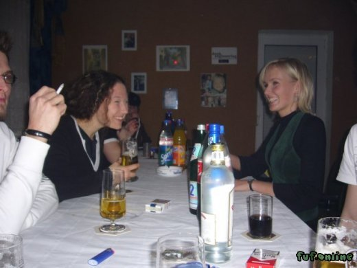 FinnsBDay_02_069.jpg 32