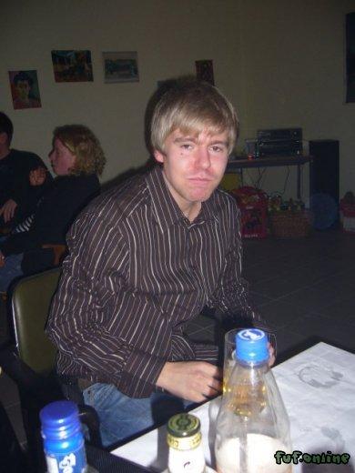 FinnsBDay_02_090.jpg 43