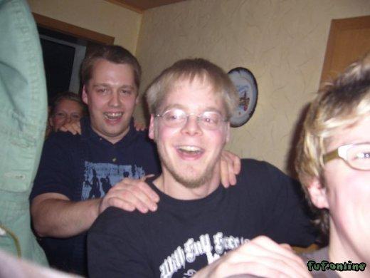 FinnsBDay_02_126.jpg 64