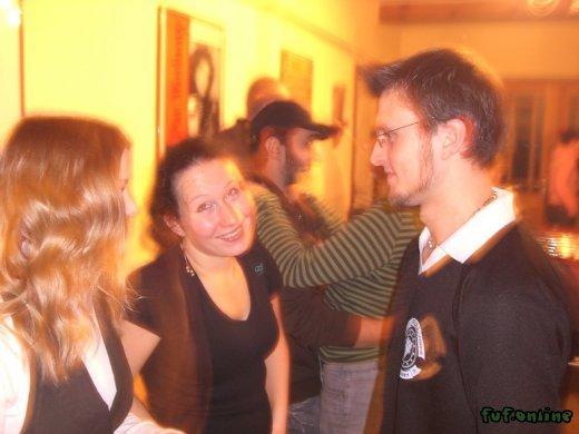 Party_Jojo4561.jpg