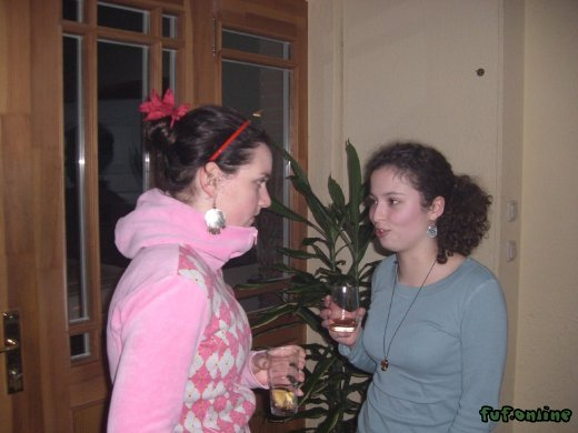 Party_Jojo4571.jpg